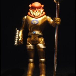 goldiac2