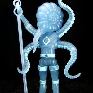A Astro-Nautilus-Blue-Star-WEB