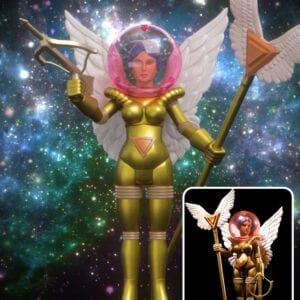 Astrodite-Infinity-Turn-Phys-Card-v1