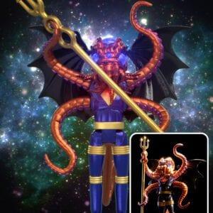 Cthulhu-Infinity-Turn-Phys-Card-v1