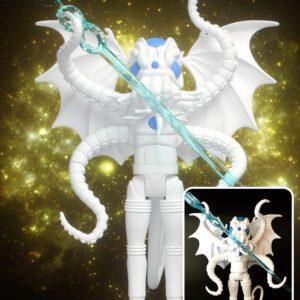 Cthulhu-Nautilus-Whitestar