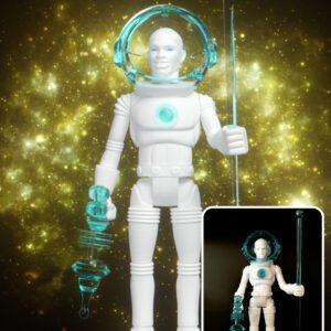 Maximilian-Gravity-Whitestar